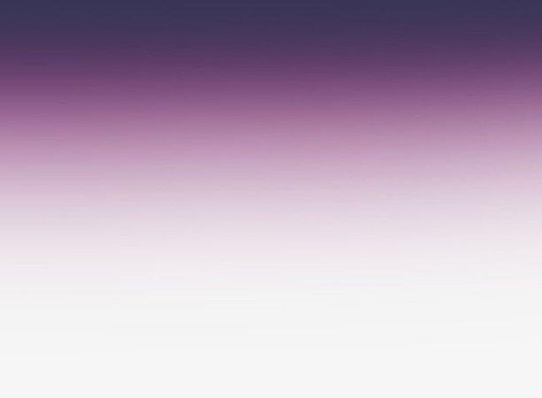 Purple ombré background