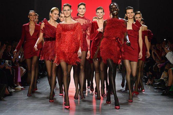 badgley-mishka-ny-fashion-week-1.jpg (961×641)