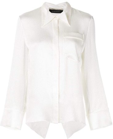 Algar shirt