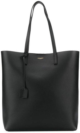 Bold Shopping tote bag