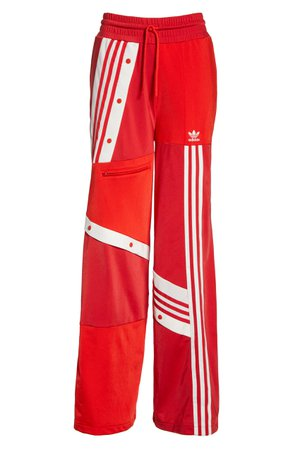 adidas Originals x Daniëlle Cathari Track Pants | Nordstrom