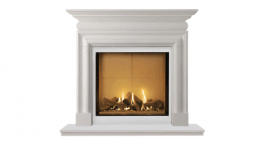 Buying your gas fireplace - Stovax & Gazco