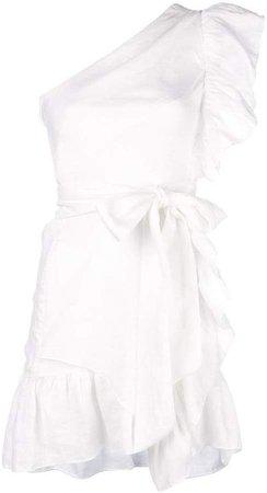 Teller Chic dress