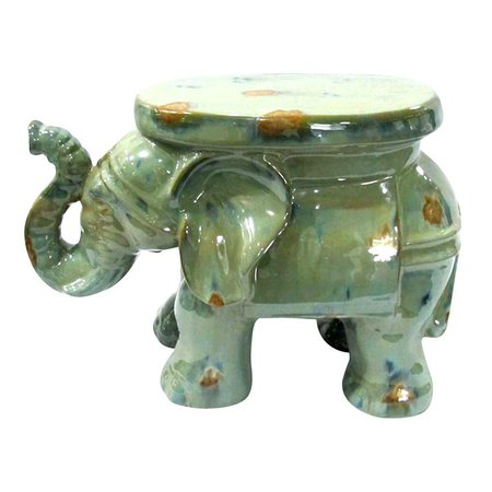 Google-Ergebnis für http://corinaross.co/wp-content/uploads/2018/11/elephant-plant-stand-ceramic-green-uk.jpg