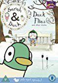 Amazon.co.uk: sarah and duck dvd