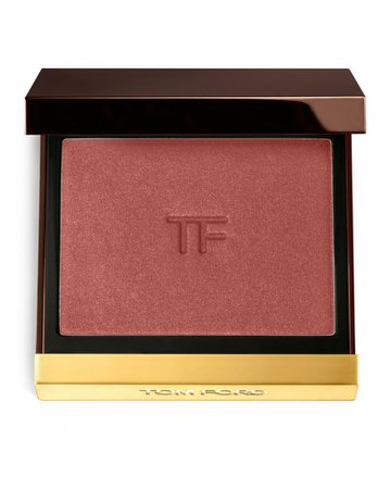 TOM FORD Cheek Color | Neiman Marcus