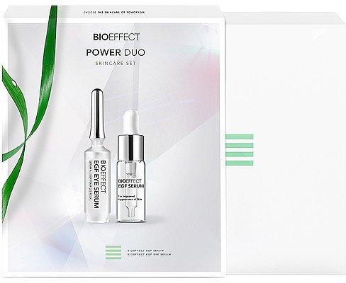Power Duo Skincare Set