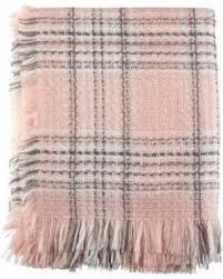 soft throw blanket - Google Search