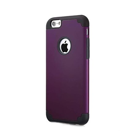 purple phone case - Google Search