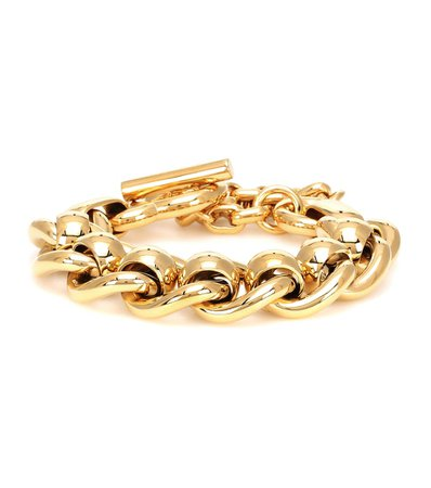 Chain Bracelet - Bottega Veneta | Mytheresa