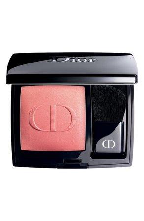 Blush Dior Rouge | Nordstrom