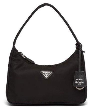 90s bag