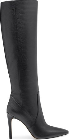 Fendels Tall Boot - Code: STEAL50