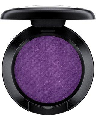 purple eyeshadow mac - Google Search
