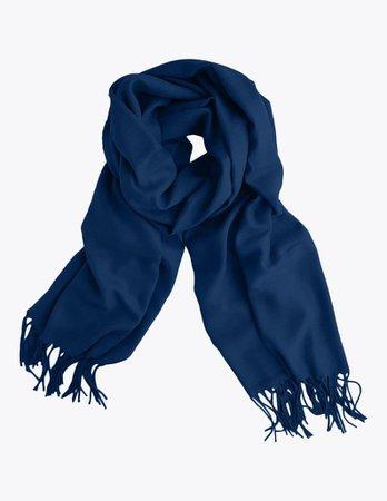 blue scarf - Buscar con Google