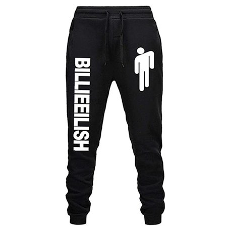 billie eilish merch pants - Google Search