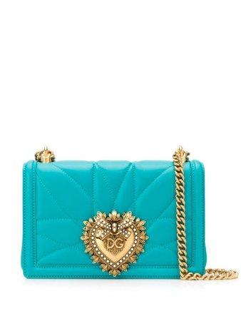 Dolce & Gabbana Devotion Shoulder Bag Ss20