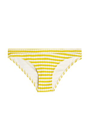 The Madison Bikini Bottoms Gr. XS