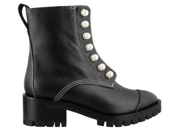 3.1 Phillip Lim Hayett Boots