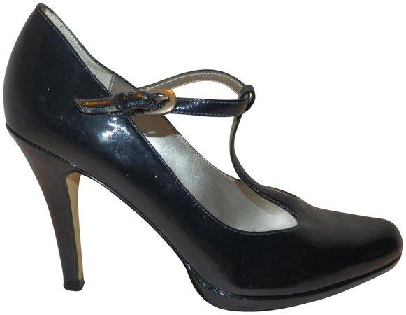 tahari-black-t-strap-heels-platforms-size-us-7-regular-m-b-0-1-960-960.jpg (960×744)