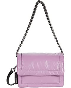 Marc Jacobs Mini Pillow Bag | The Style Room, powered by Zappos