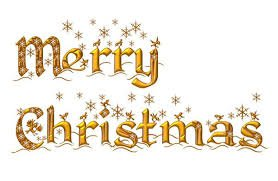 merry christmas words - Google Search
