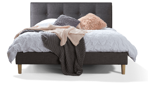 aesthetic bed png - Google Search