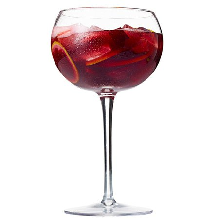 cocktail - Google Search