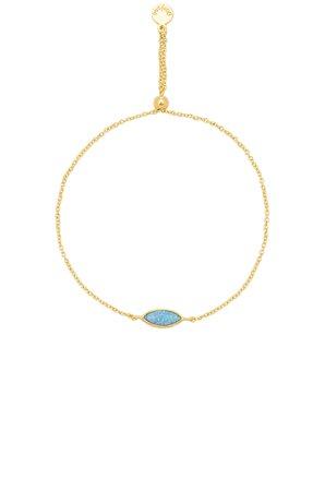 Rumi Adjustable Bracelet