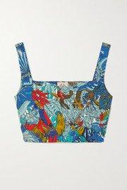 Le Sirenuse Positano   NET-A-PORTER