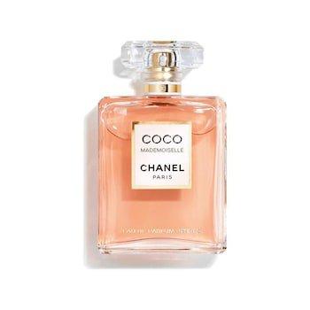 COCO MADEMOISELLE Eau de Parfum Intense - CHANEL | Sephora