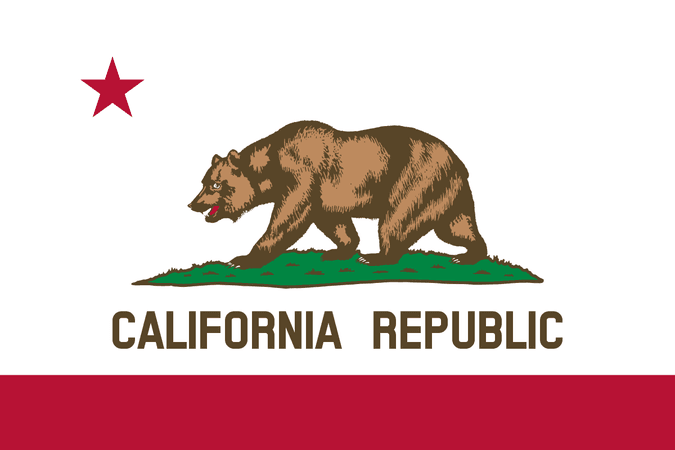 national california day febuary 22 - Google Search
