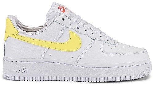 Force 1 '07 Sneaker