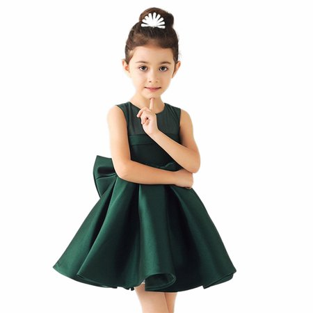 HELLOBABY-Simple-style-Summer-dress-for-little-baby-girls-any-size-color-1-year-birthday-party.jpg (800×800)