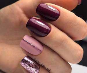 Image in Nails collection by ℒŮℵẴ on We Heart It