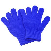 FOMANN - Kids Magic Gloves Children Knit Gloves Toddler Baby Winter Gloves (2 to 6 years) - Walmart.com - Walmart.com