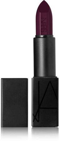 Audacious Lipstick - Liv