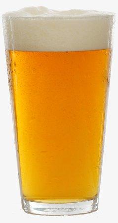 7-79512_beer-png-image-craft-beer-glasses-png.png (820×1544)