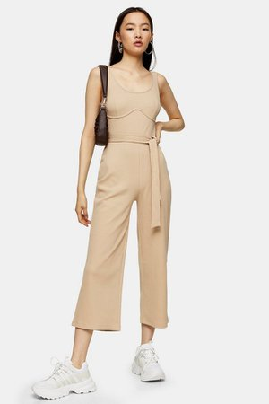 Rompers & Jumpsuits | Clothing | Topshop
