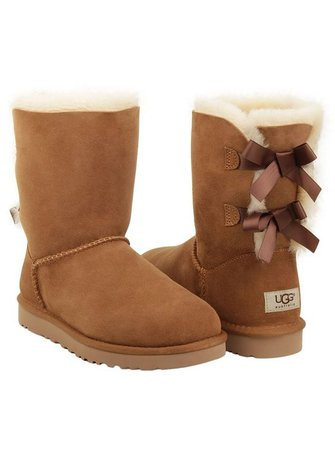 Pinterest - ugg season | Christmas
