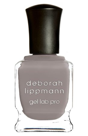 Deborah Lippmann Gel Lab Pro - Star Power Collection Nail Color | Nordstrom
