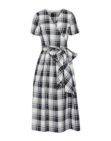 Diane Von Furstenberg Midi Dress - Women Diane Von Furstenberg Midi Dress online on YOOX United States - 15034441ES