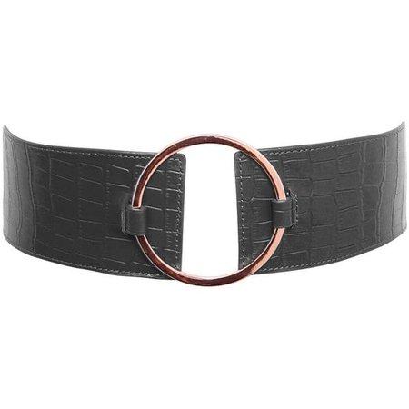 Anais Ring Belt | Moda Operandi