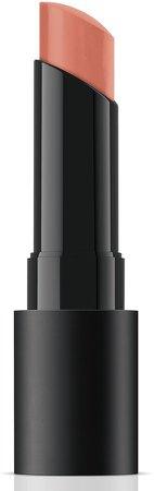 Gen Nude(TM) Radiant Lipstick