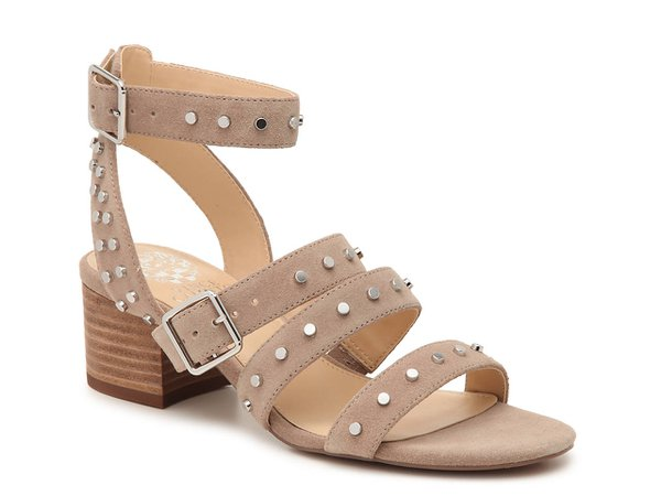 Vince Camuto Braylee Sandal Women's Shoes | DSW