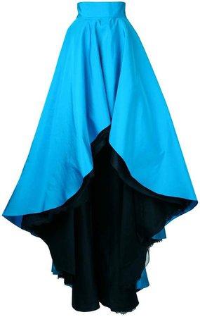 Bambah Uprise Cinderella skirt