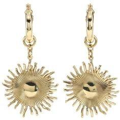 Ellery Earings