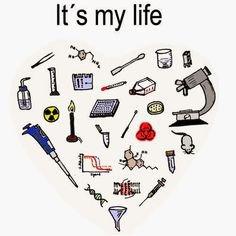 MLT HEART SYRINGE MEDICAL LABORATORY TECH LOGO POSTER   Zazzle.com   medical lab tech!!!!   Medical laboratory, Medical laboratory science, Lab tech