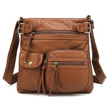 crossbody bags - Google Search