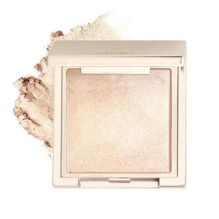 Powder Highlighter | Jouer Cosmetics
